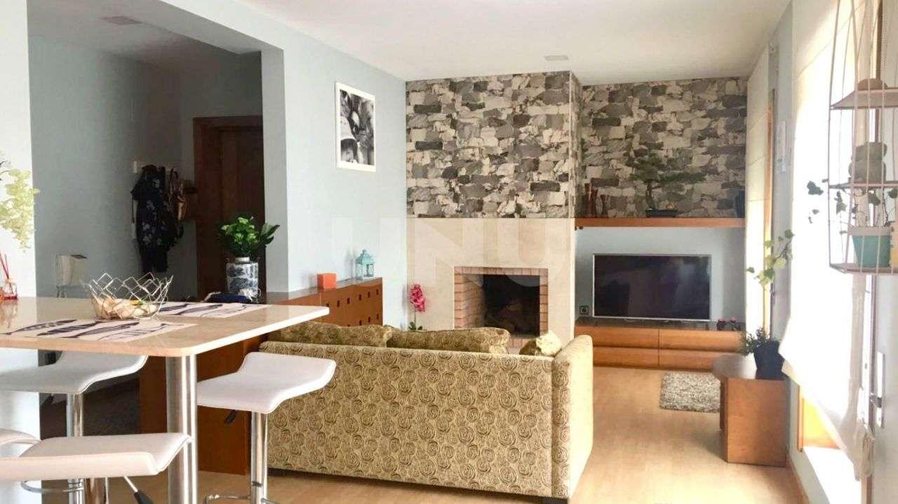 Apartamento para comprar, Torreira, Murtosa, Aveiro - Foto 1