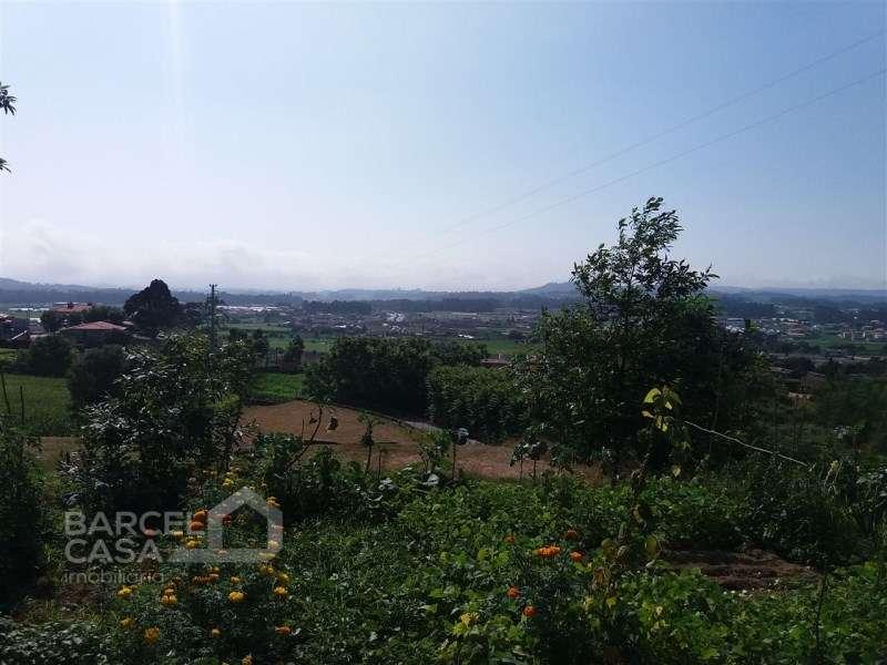 Terreno para comprar, Milhazes, Vilar de Figos e Faria, Braga - Foto 8