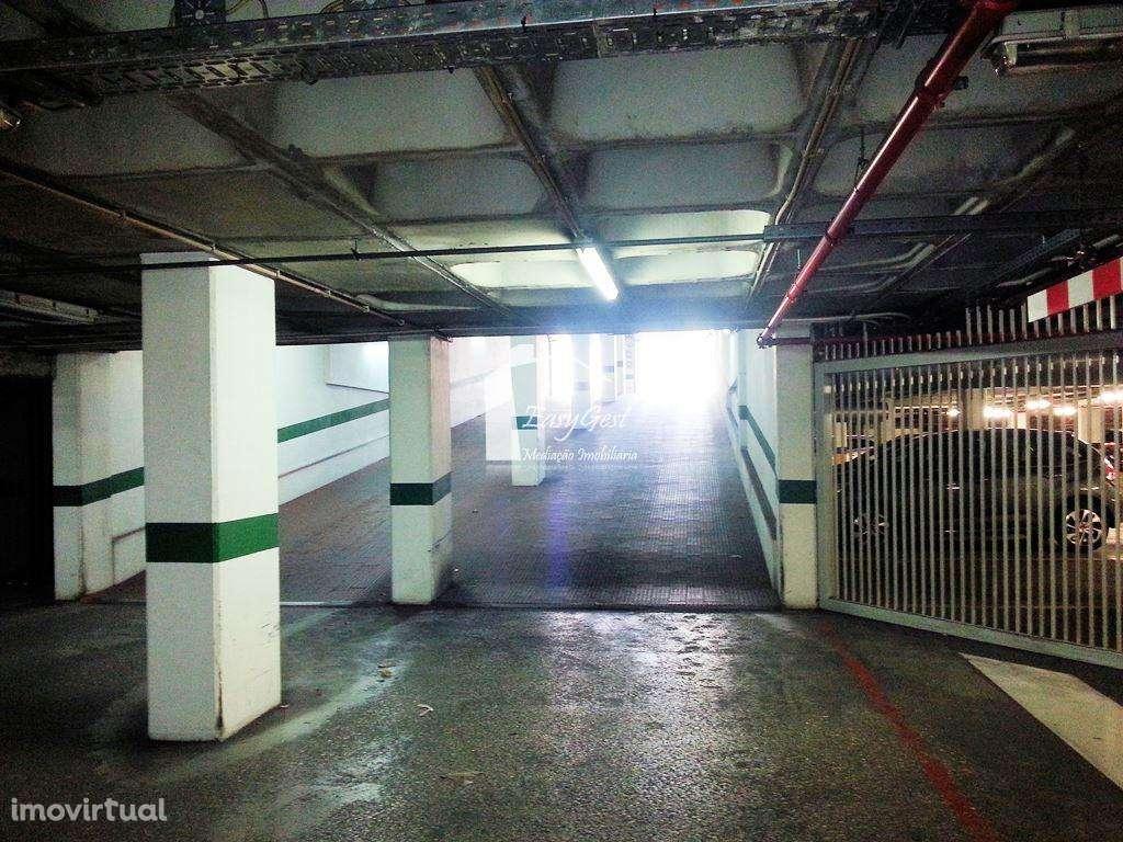 Garagem para comprar, Benfica, Lisboa - Foto 5