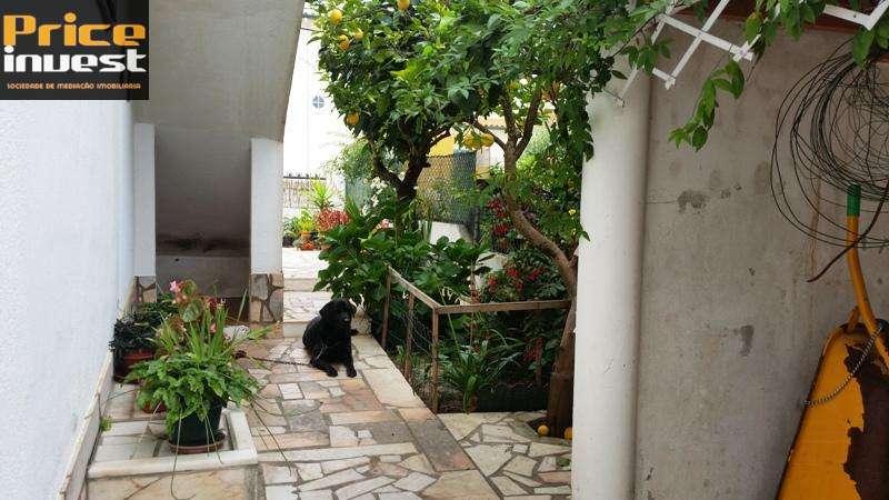 Moradia para comprar, Quinta do Conde, Sesimbra, Setúbal - Foto 35