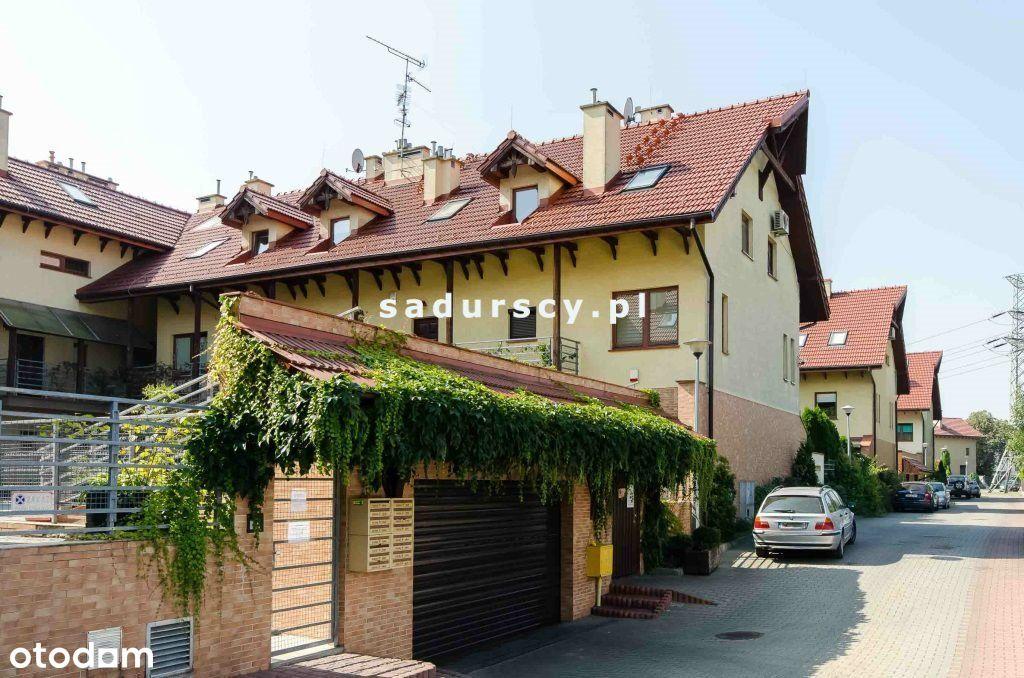 Apartament - 3pokoje - Zakamycze