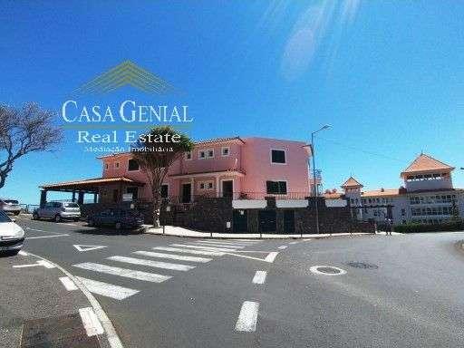 Moradia para comprar, Caniço, Ilha da Madeira - Foto 16