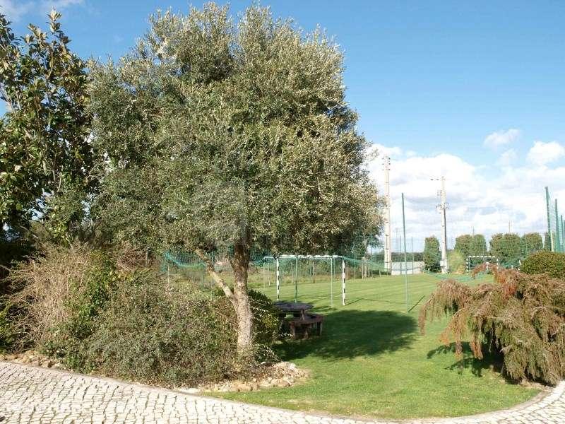 Quintas e herdades para comprar, Quinta do Anjo, Setúbal - Foto 13