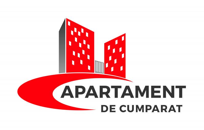 APARTAMENT DE CUMPARAT