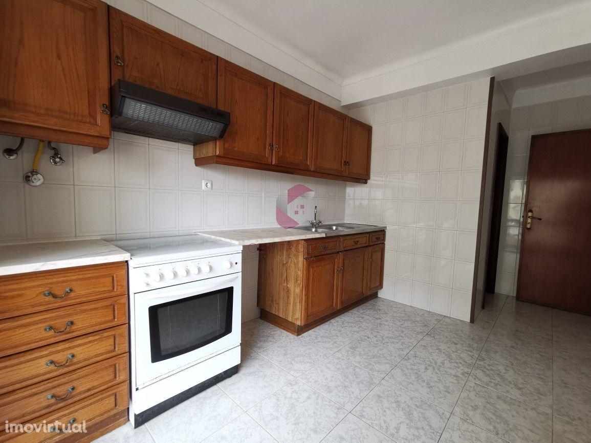 Apartamentos T2 Desabitado Buarcos