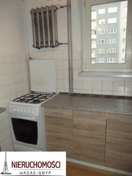 Gliwice, Chorzowska. Przytulne 2-pokoje. 39 mkw