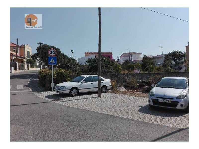 Terreno para comprar, Largo de Santa Bárbara, Azinhal - Foto 3