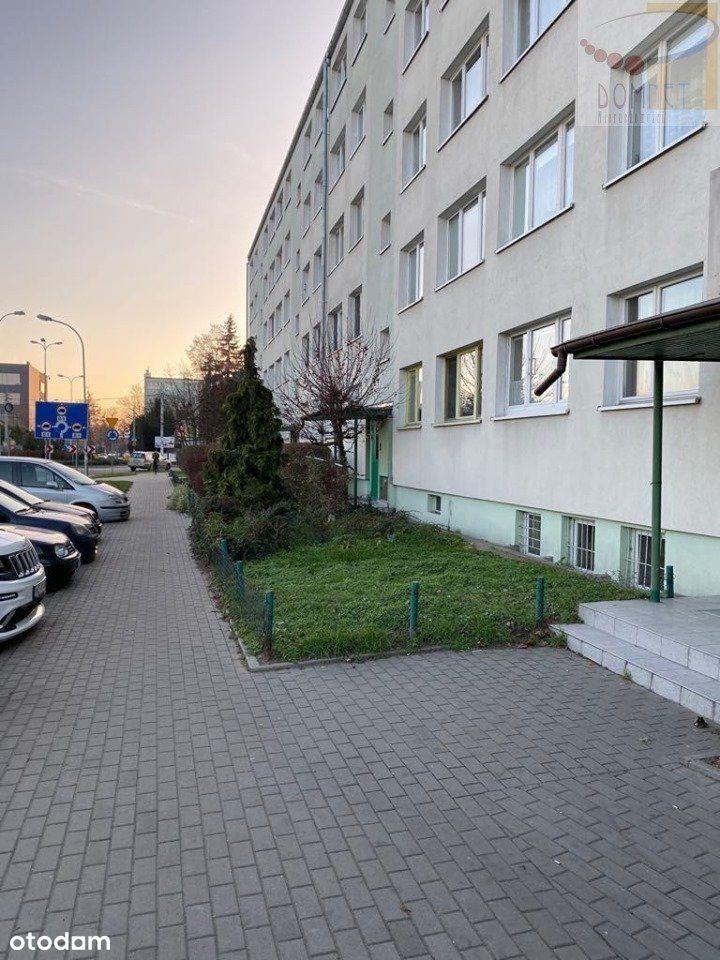Mieszkanie, 58 m², Błonie