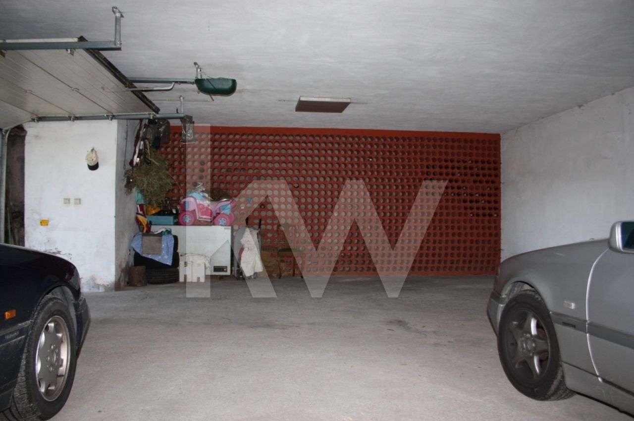 Prédio para comprar, Lordelo, Braga - Foto 8