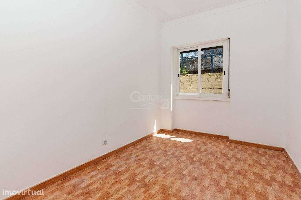 Apartamento para comprar, Falagueira-Venda Nova, Amadora, Lisboa - Foto 12