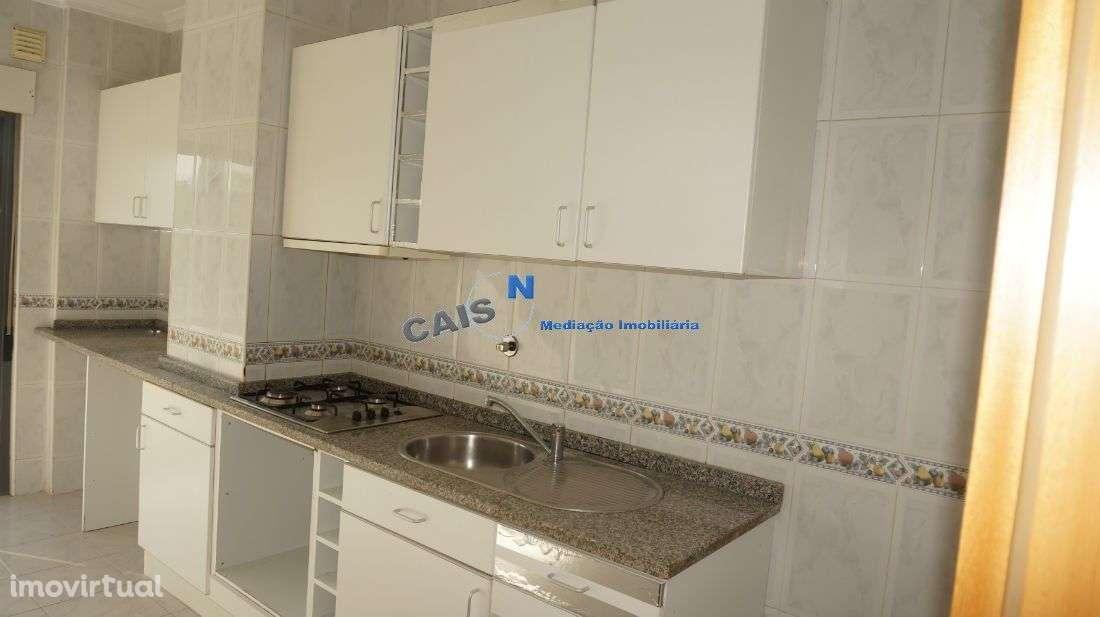 Apartamento para comprar, Valongo, Porto - Foto 8