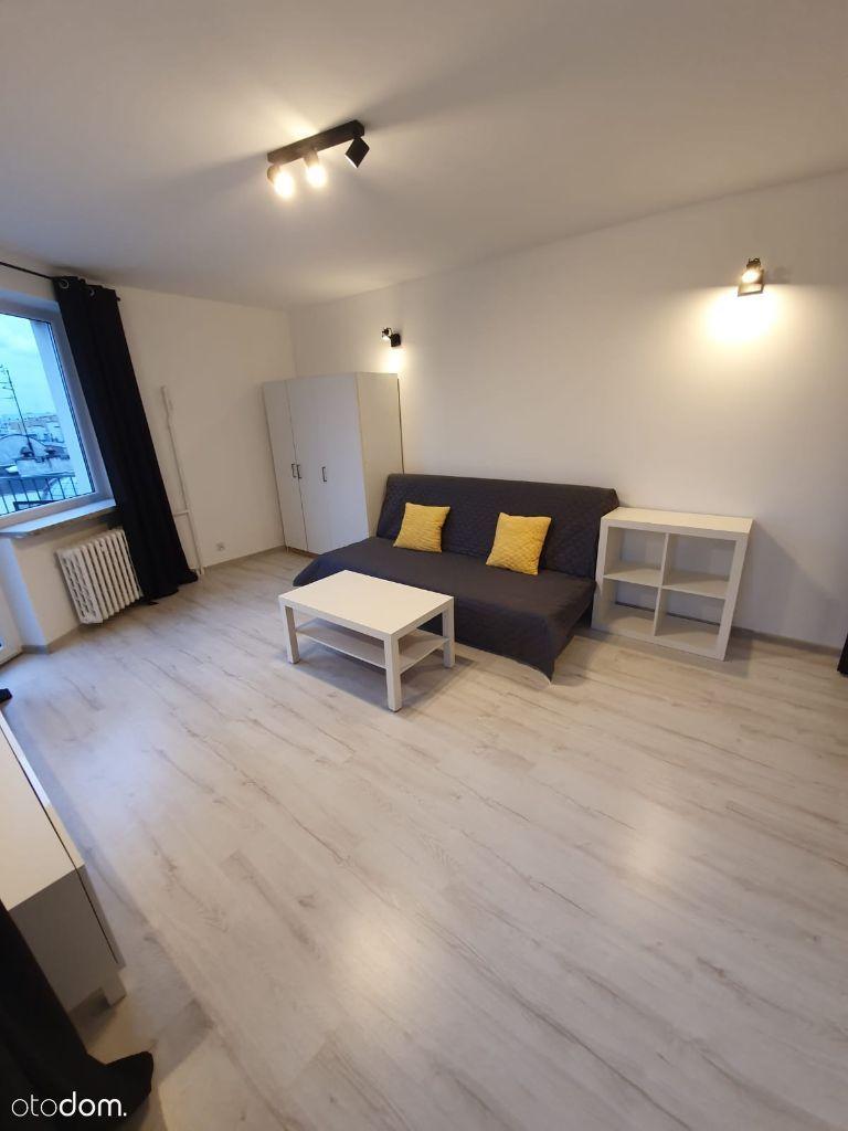 Okazja, Duże mieszkanie (4 Pokoje), Centrum
