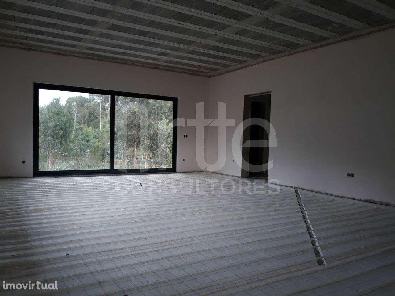 Moradia para comprar, Oliveira do Bairro - Foto 3