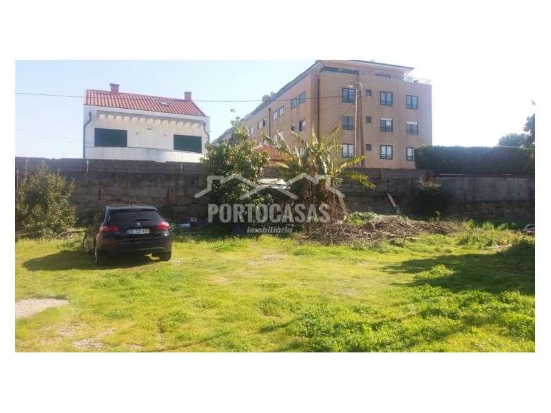 Moradia para comprar, Santa Marinha e São Pedro da Afurada, Vila Nova de Gaia, Porto - Foto 8