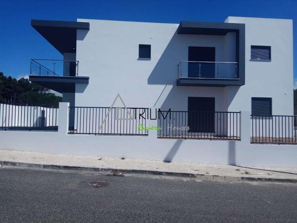 Moradia para comprar, Alcabideche, Cascais, Lisboa - Foto 11