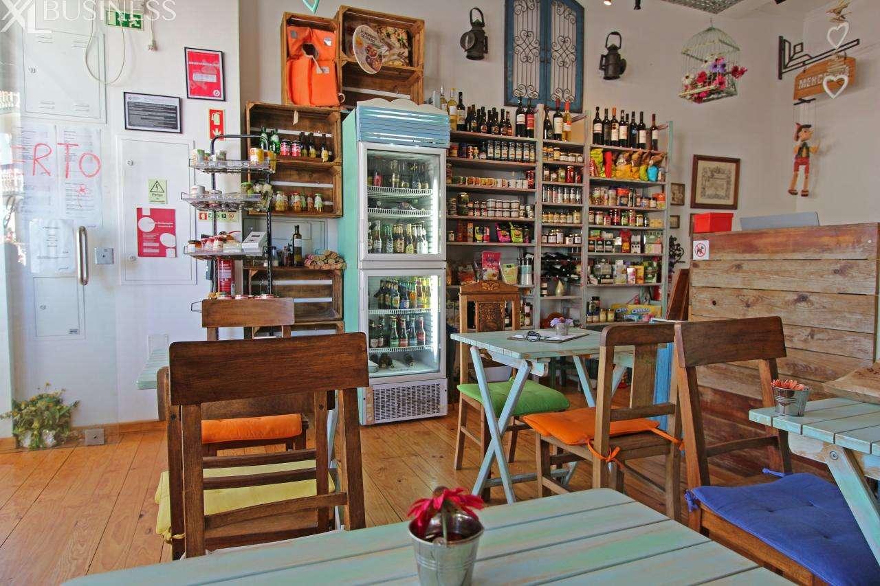 Loja para comprar, Carcavelos e Parede, Lisboa - Foto 9