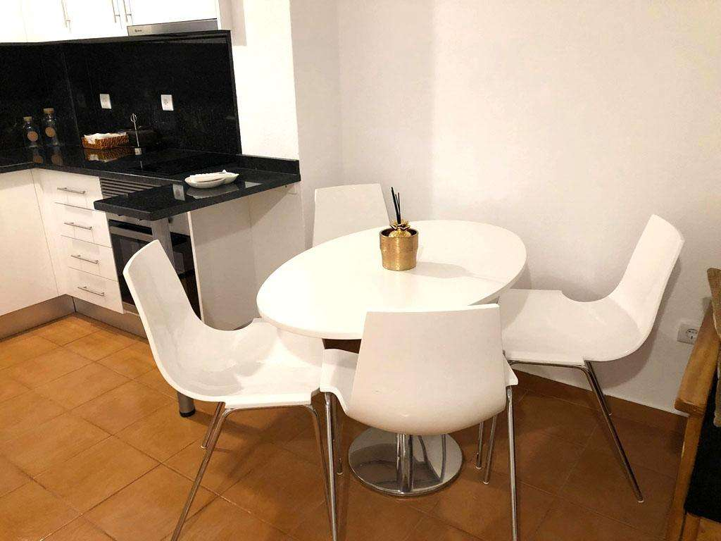 Apartamento para comprar, Tavira (Santa Maria e Santiago), Tavira, Faro - Foto 3