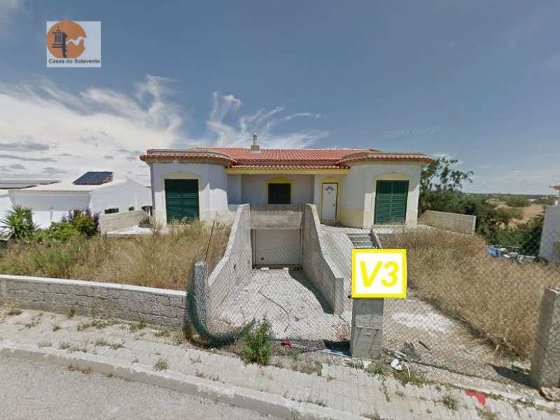 Moradia para comprar, Altura, Castro Marim, Faro - Foto 1