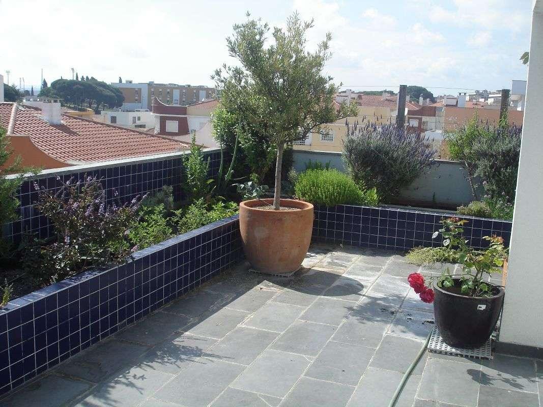 Apartamento para comprar, Seixal, Arrentela e Aldeia de Paio Pires, Seixal, Setúbal - Foto 20