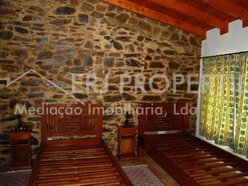 Quintas e herdades para comprar, Santa Catarina Fonte Bispo, Faro - Foto 36