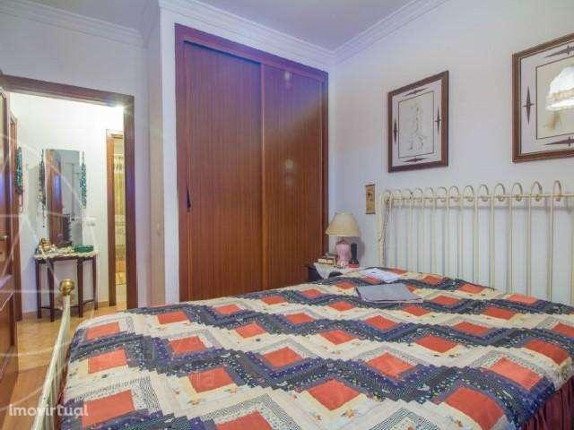 Apartamento para comprar, Quelfes, Faro - Foto 13
