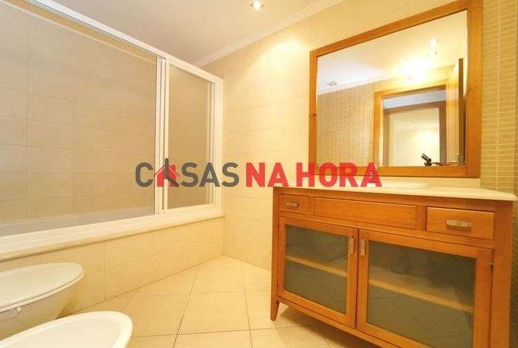 Apartamento para comprar, Pechão, Olhão, Faro - Foto 4