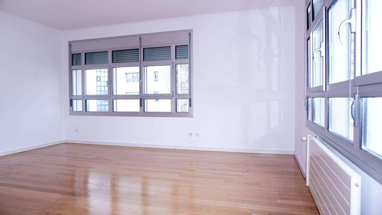 Apartamento para arrendar, Campolide, Lisboa - Foto 2