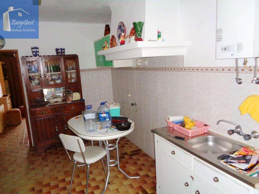 Moradia para comprar, Aljustrel e Rio de Moinhos, Beja - Foto 1