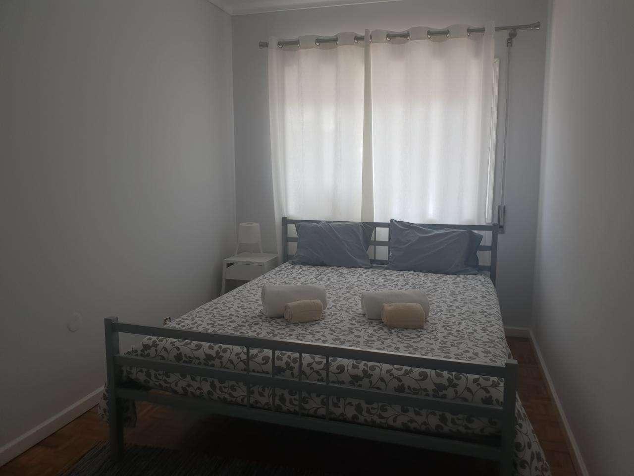 Apartamento para arrendar, Gafanha da Nazaré, Aveiro - Foto 10