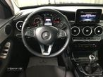 Mercedes-Benz C 220 BlueTEC Avantgarde - 13