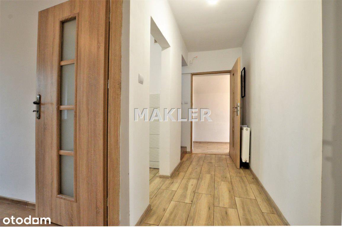 Dom, 142 m², Bydgoszcz