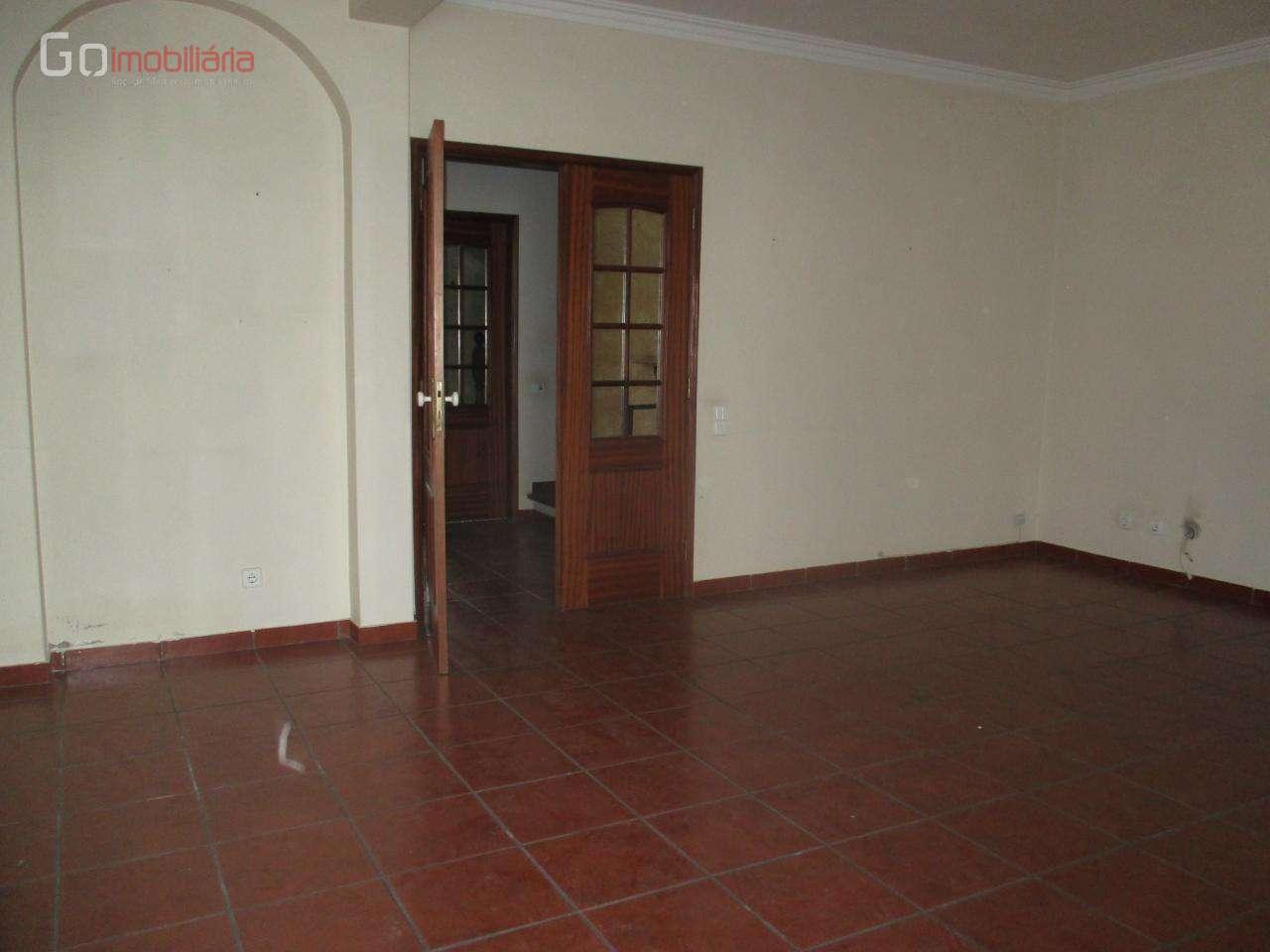 Moradia para comprar, Almeirim, Santarém - Foto 24