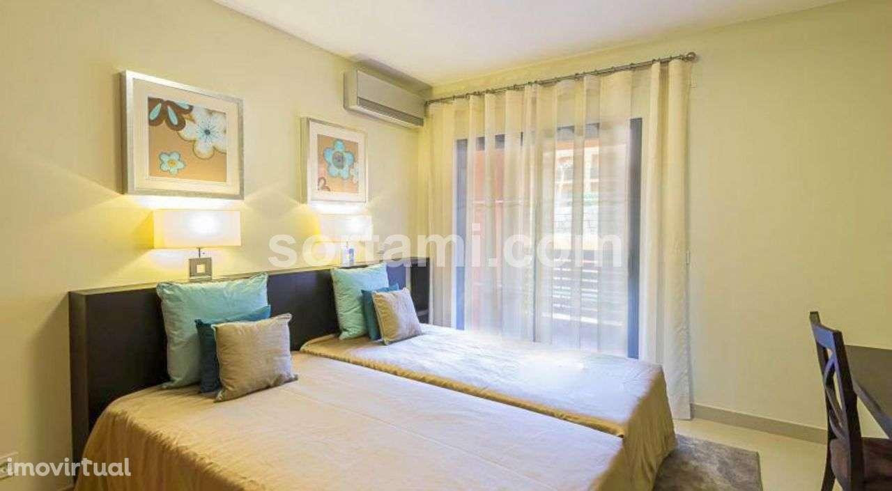 Apartamento para comprar, Alcantarilha e Pêra, Faro - Foto 7