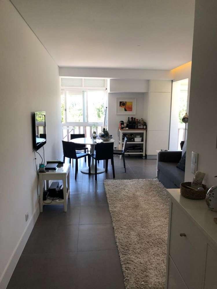 Apartamento para comprar, Rua António Correia, Costa da Caparica - Foto 4