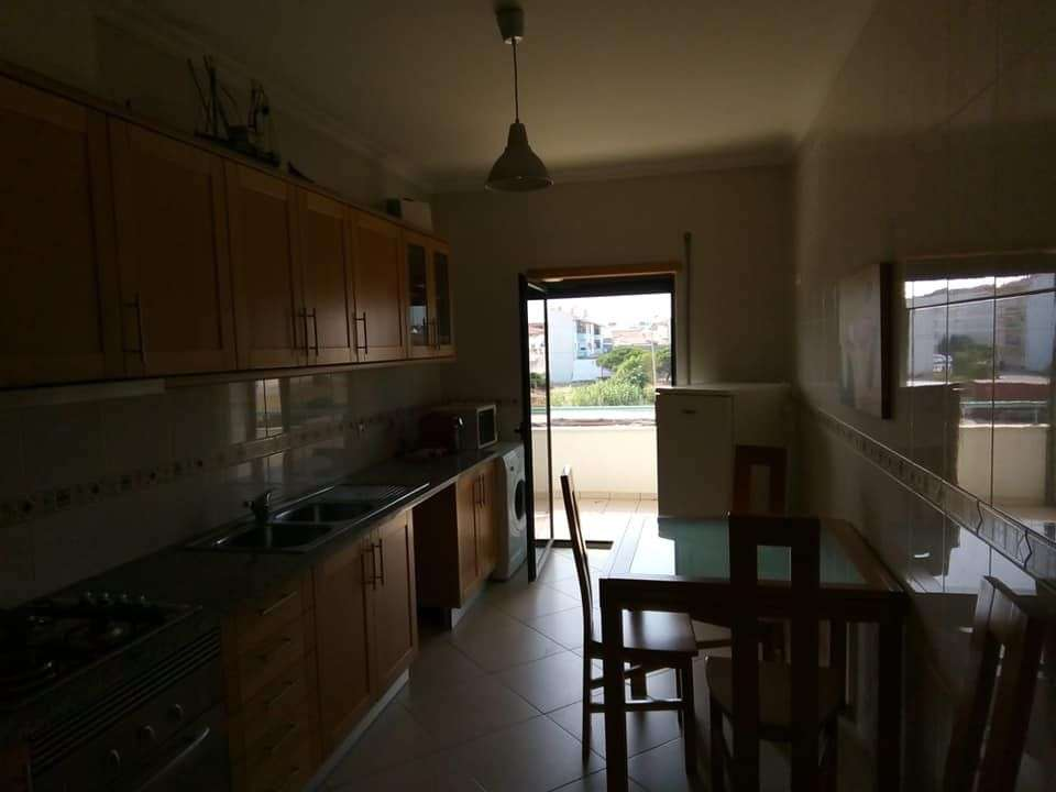 Apartamento para comprar, São Pedro, Coimbra - Foto 2