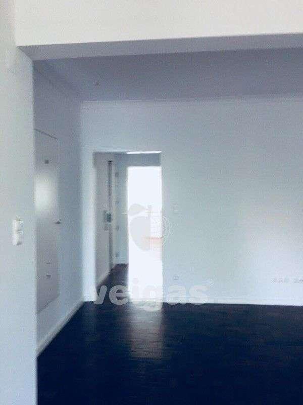 Apartamento para arrendar, Algés, Linda-a-Velha e Cruz Quebrada-Dafundo, Lisboa - Foto 11