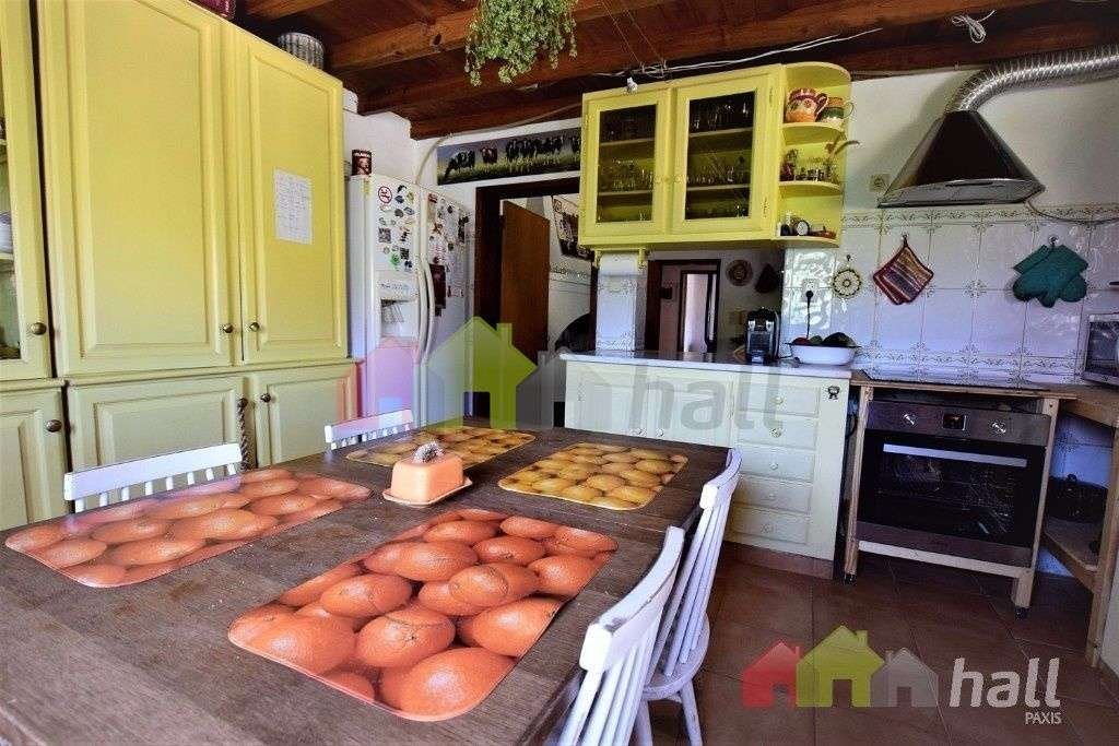 Quintas e herdades para comprar, Garvão e Santa Luzia, Ourique, Beja - Foto 10