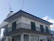 Apartamento para comprar, Granja do Ulmeiro, Soure, Coimbra - Foto 1