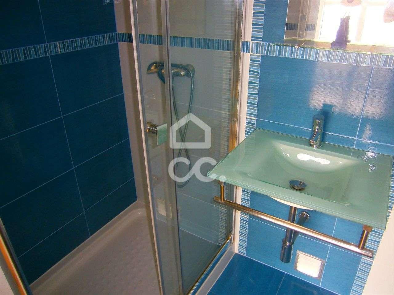 Apartamento para comprar, Ferrel, Leiria - Foto 11