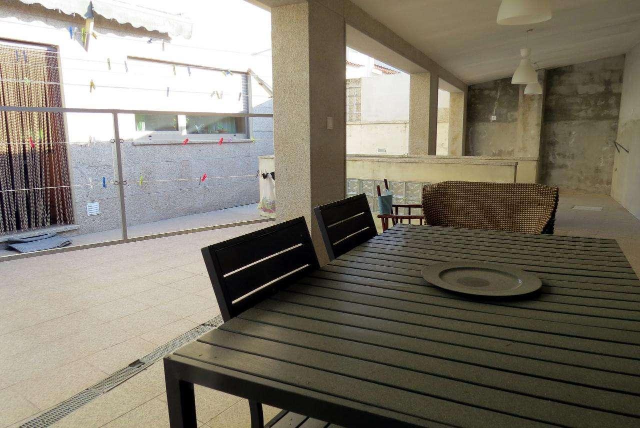 Moradia para comprar, Gilmonde, Braga - Foto 26