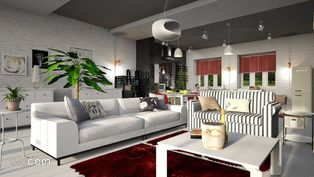 Nowy dom, idealny dla rodzin, ul.Strażacka
