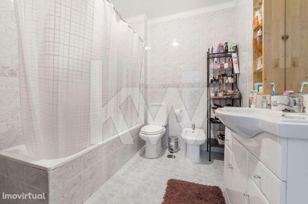 Apartamento para comprar, Marrazes e Barosa, Leiria - Foto 23