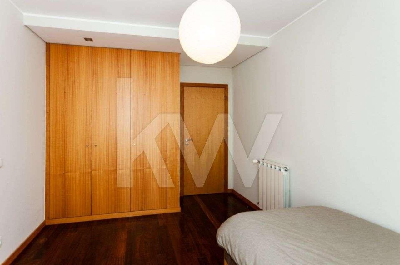 Apartamento para comprar, Ramalde, Porto - Foto 21