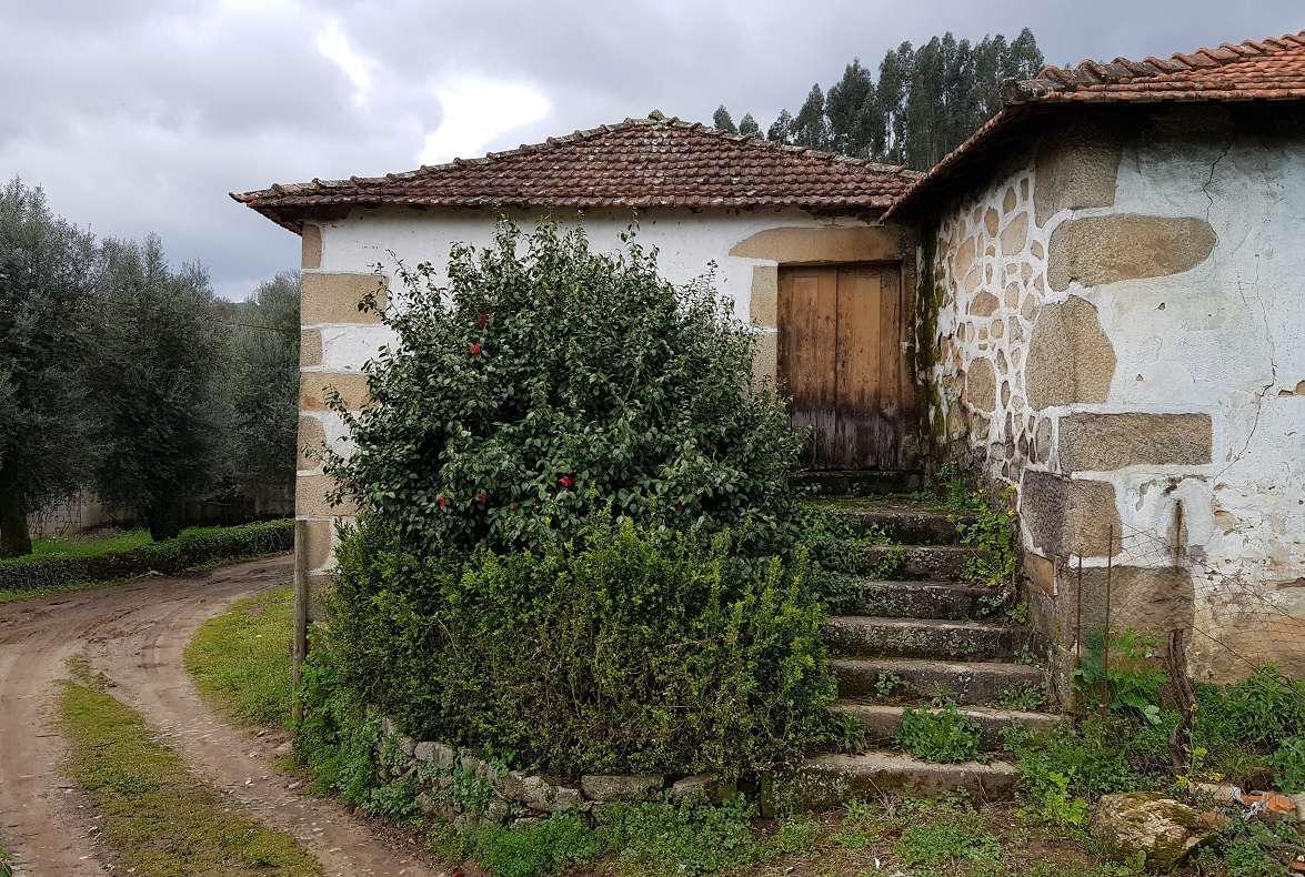 Quintas e herdades para comprar, Arco de Baúlhe e Vila Nune, Braga - Foto 2