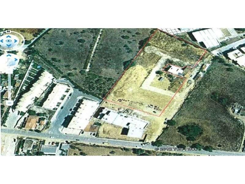 Terreno para comprar, Ferreiras, Albufeira, Faro - Foto 1
