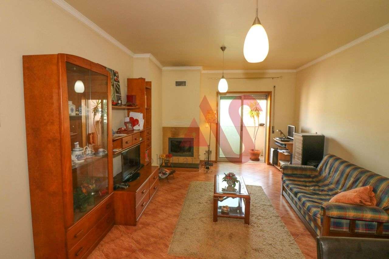 Apartamento para comprar, Santo Adrião de Vizela, Vizela, Braga - Foto 4