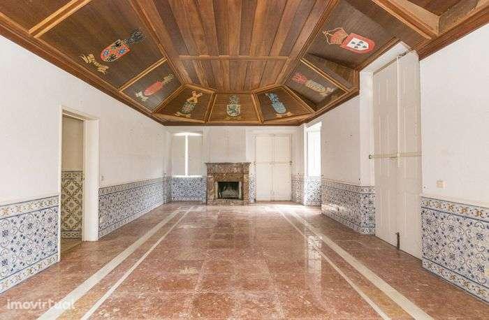 Apartamento para comprar, Colares, Lisboa - Foto 48