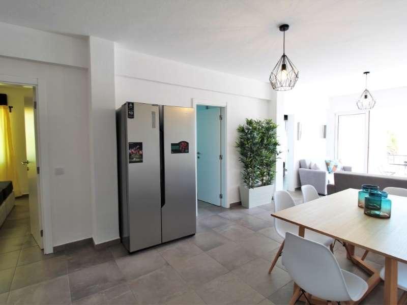 Apartamento para comprar, Luz, Lagos, Faro - Foto 5