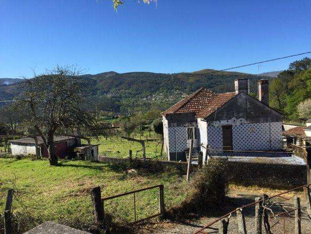 Moradia para comprar, Covas, Viana do Castelo - Foto 7