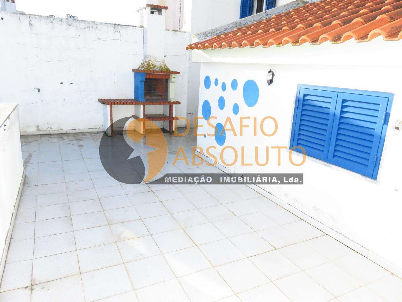 Apartamento para comprar, Quinta do Anjo, Setúbal - Foto 26